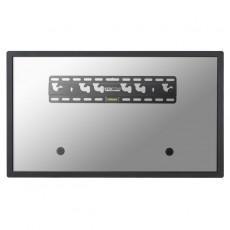LED-W040 Soporte de pared...