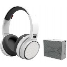 Altec Lansing Play & Party...
