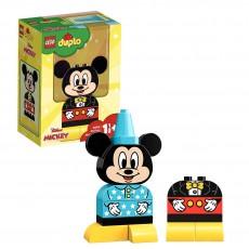 LEGO Duplo Disney- Mi...