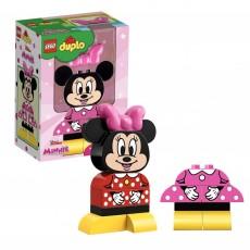 LEGO Duplo Disney - Mi...