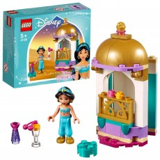 LEGO Disney Princess -...