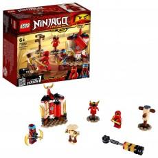 LEGO Ninjago -...