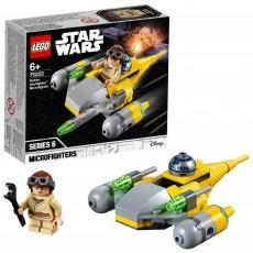 LEGO Star Wars -...