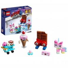 LEGO Película - Mejores...