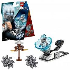 LEGO Ninjago - Spinjitzu...