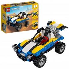 LEGO Creator - Buggy de las...