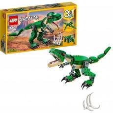 LEGO Creator - Grandes...