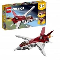 LEGO Creator - Reactor...