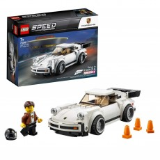 LEGO Speed champion - 1974...