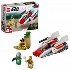 LEGO Star Wars - Caza...