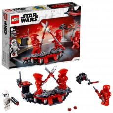 LEGO Star Wars TM - Pack de...