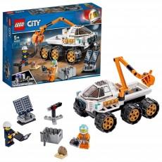 LEGO City - Juguete de...
