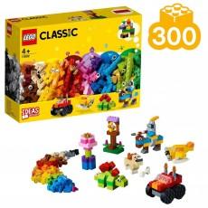 LEGO Classic - Ladrillos...