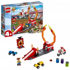 LEGO Toy Story 4 -...