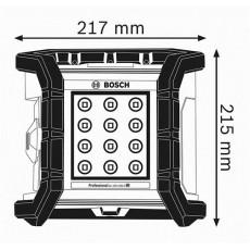 Bosch GLI 18V-1200C...