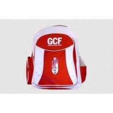 Mochila mediana granada c.f