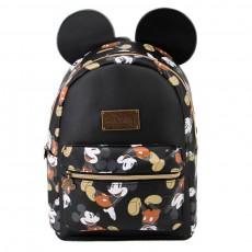 Mochila Mickey True Disney...