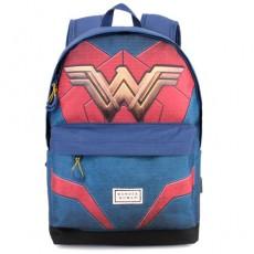 Mochila Wonder Woman DC...