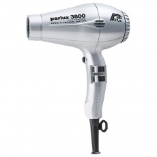 Secador De Mano Parlux 3800...