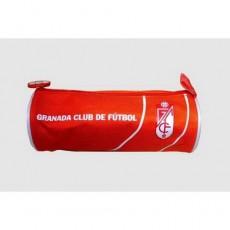 Portatodo granada c.f