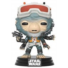 Figura pop star wars solo:...