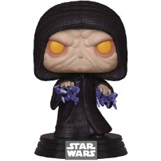 Figura pop star wars:...