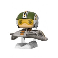 Figura pop star wars: snow...