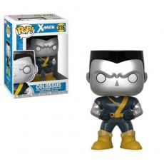 Figura pop marvel x-men:...