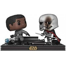 Figura pop star wars duels:...