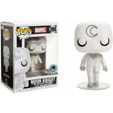 Figura pop marvel: moon...