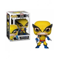 Figura pop marvel 80th...