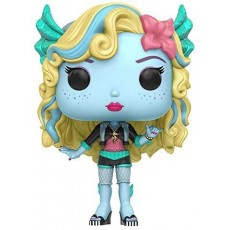 Figura pop monster high:...