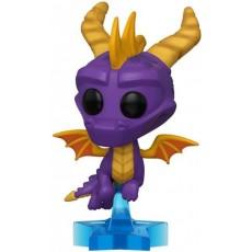 Figura pop spyro - Spyro...