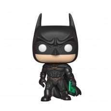 Figura pop dc batman 80th...
