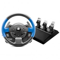 Thrustmaster T150RS PRO -...