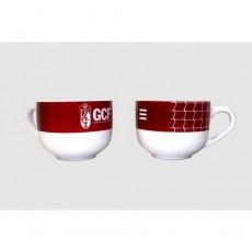 Tazon ceramica granada c.f