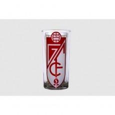 Vaso cristal granada c.f