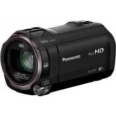 Panasonic HC-V777EG-K -...