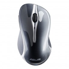 Mouse asus wireless optico...