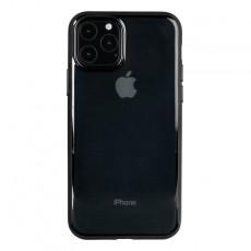Funda Elektoflex Iphone 11...
