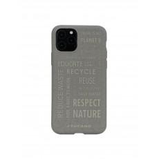 Funda Bio iPhone 11 Pro -...