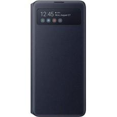 Funda Samsung Clear View...