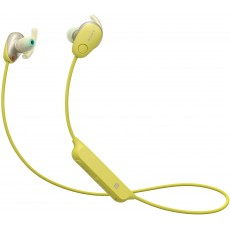 Sony Wi-sp600 Auriculares...