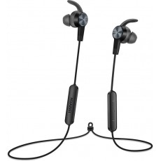Auricular Bluetooth Estereo...