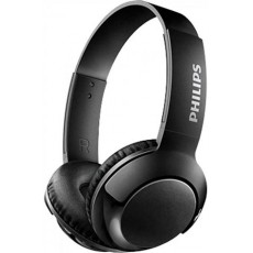 Auricular Philips Deportivo...