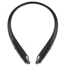 Auriculares LG Bluetooth...