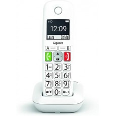 Gigaset E290. Teléfono...
