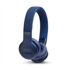 Jbl Live 400 Bt Azul...