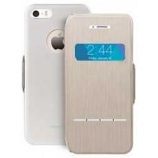 Sensecover- funda iphone 5s...
