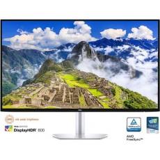 Dell Monitor ultracompacto...